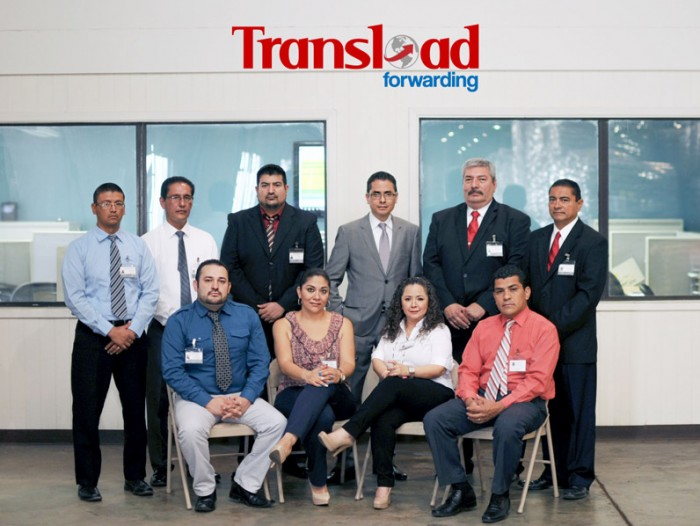 Team-TransLoad-Forwarding-14
